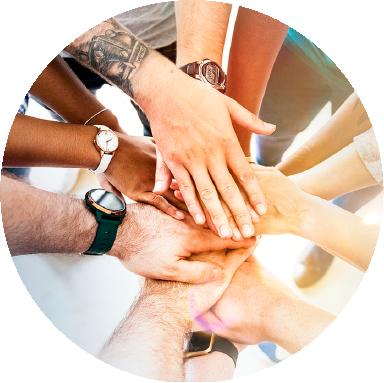 International-Alliances-Multicultural-Digital-Marketing copy