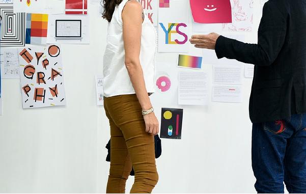 Work-creative-Multicultural-Digital-Marketing
