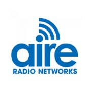 Logo Aire Network